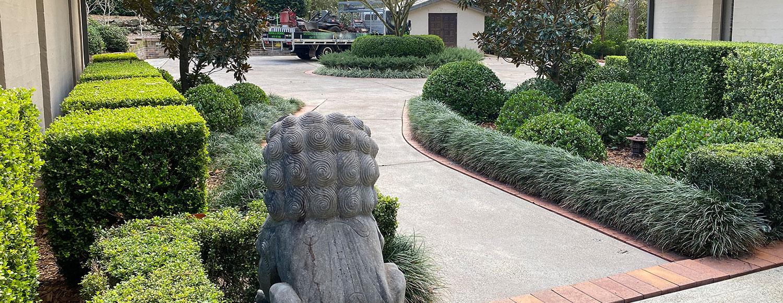 http://www.mowingandgrowing.com.au/images/slides/about/1.jpg